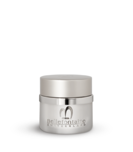 High Protection Day Cream SPF 30