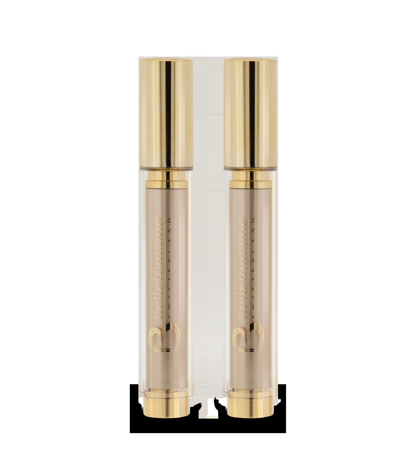 skincare elixir beauty essence product